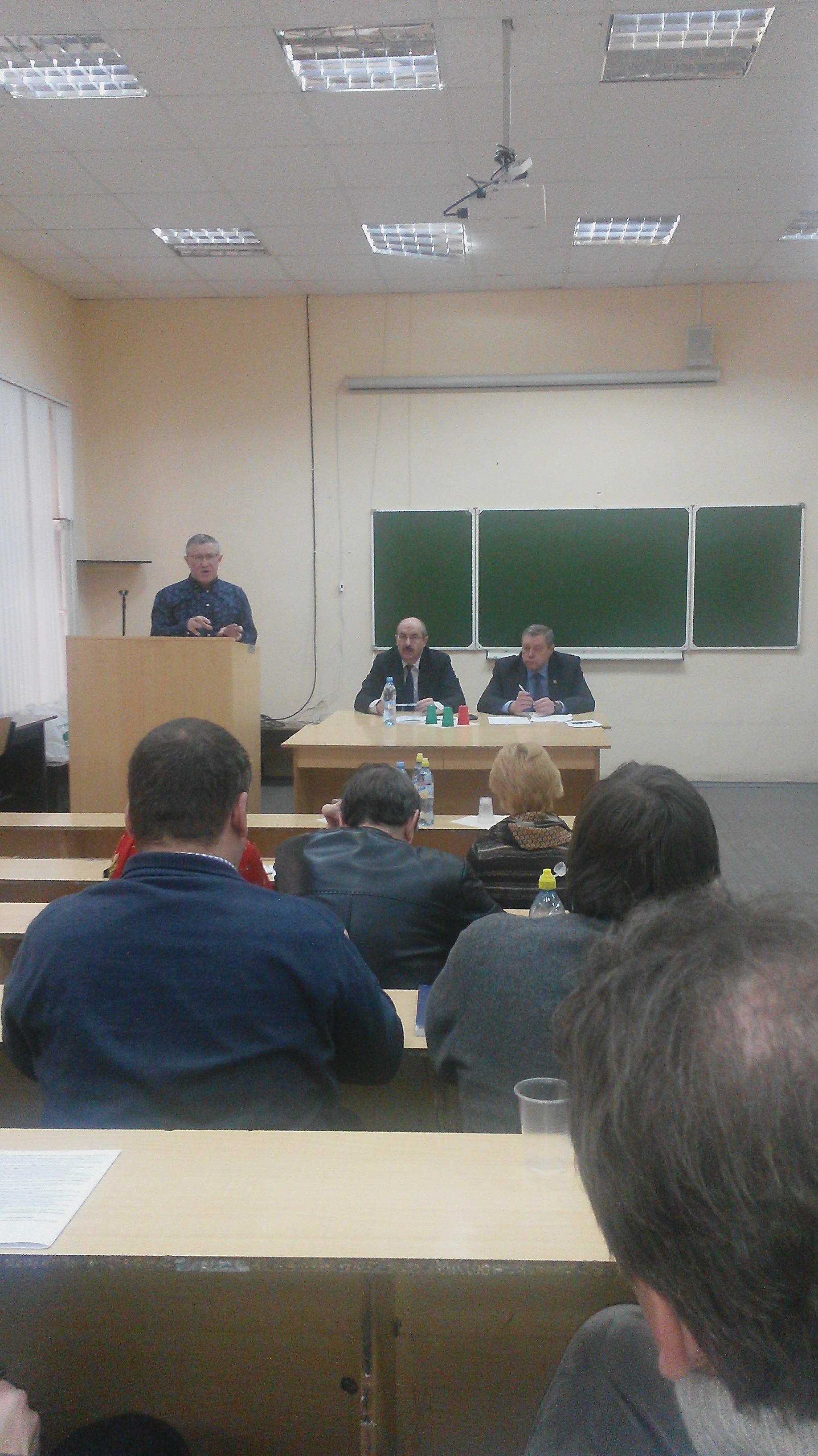 журнал импакт фактора по праву на 2012