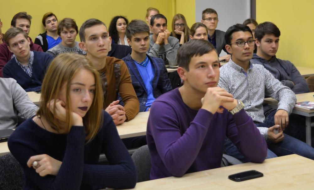 Студенты питер видео, интим секс работа владивосток