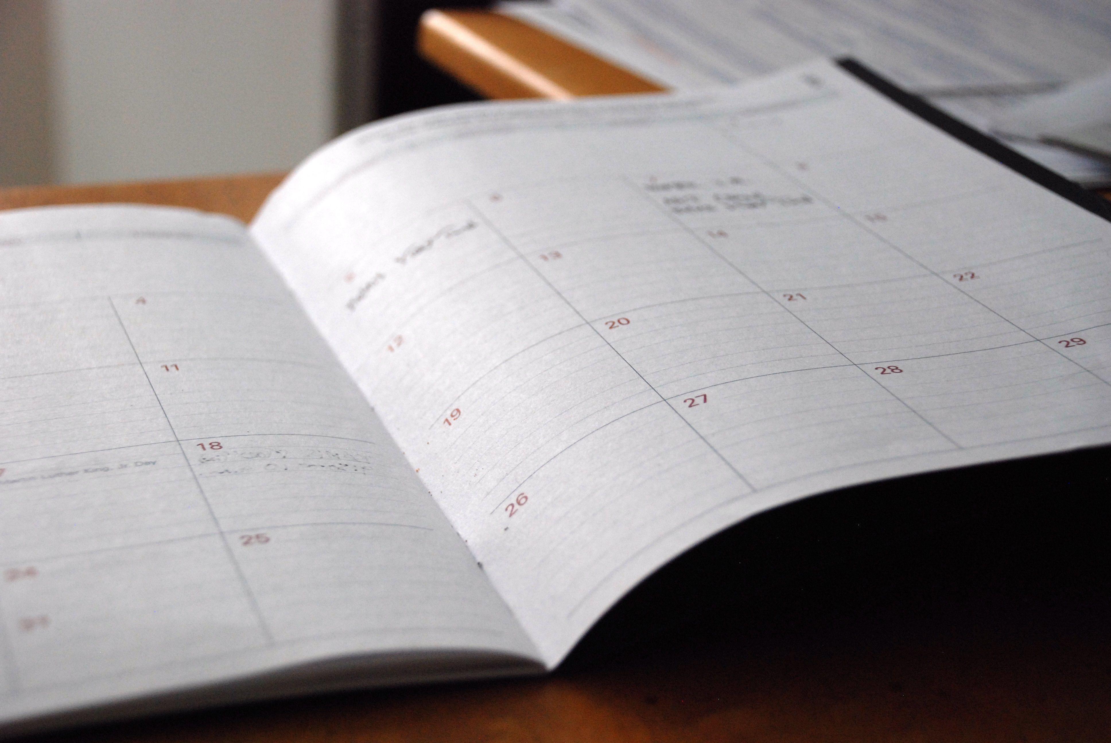 ежедневник календарь diary calendar  № 3205228 без смс