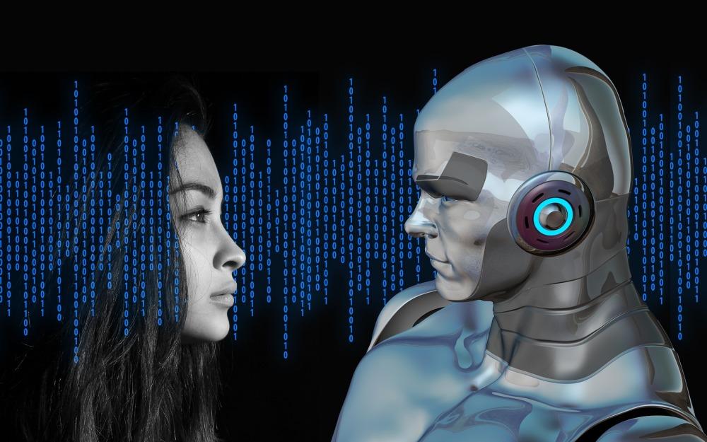 Αποτέλεσμα εικόνας για facebook desconecta robots