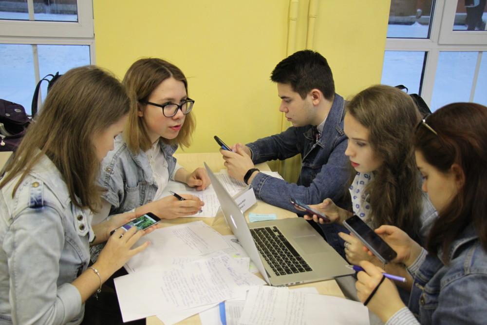 Конкурс решения задач решение задач егэ группы с по математике