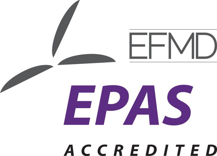 Master's Programme in Finance — HSE University