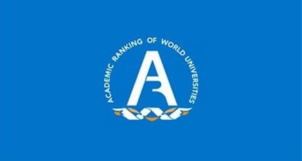HSE Joins ARWU Top-100 in Two Subject Areas