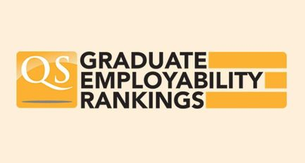 HSE Maintains Position in Top-300 of QS Graduate Employability Rankings